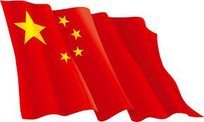 El G-20 asegura que garantizará la estabilidad en los mercados