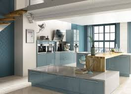 homestyle kitchen island kitchen island ideas for every home style