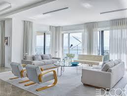 Living Room Curtain Ideas Living Room Curtain Ideas For Living Room Windows Sheer