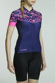 light cycling jacket 278 best jerseys images on pinterest cycling jerseys bicycle