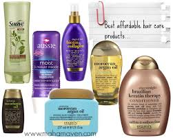 best drugstore shoo and conditioner for color treated hair best 25 best hair care products ideas on pinterest best hair