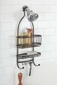 Bathroom Shower Storage by 77 Best Bathing Beauties Images On Pinterest Bathing Beauties