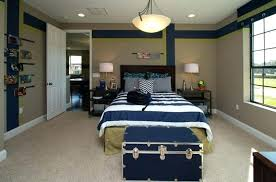cool bedroom decorating ideas cool boy bedrooms boy bedroom decorating ideas in