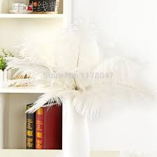 Ostrich Feather Centerpieces Wholesale by Cheap Feather Centerpieces Wholesale Find Feather Centerpieces