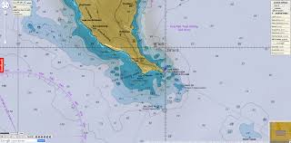 Cape Of Good Hope On World Map by Geogarage Blog Vendee Globe Welcome To The Land Of The Albatross