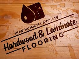 how humidity can affect hardwood and laminate flooring empire