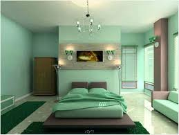 bedroom room colour design home paint colors blue green bedroom