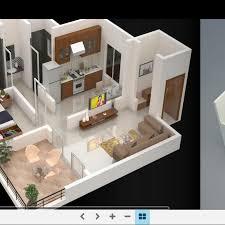 home interiors catalog 2015 home interiors catalog 2015 100 images como vender home