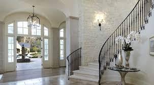 Kourtney Kardashian House Interior Design by Kim Kardashian U0026 Kanye West Buy New Mansion After Unloading House