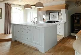Light Over Kitchen Sink Double Pendant Light Kitchen Pendants Kitchen Over Island Lighting