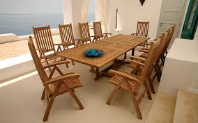Wood Patio Furniture Plans Modern Wood Patio Furniture Plans Landscaping Gardening Ideas