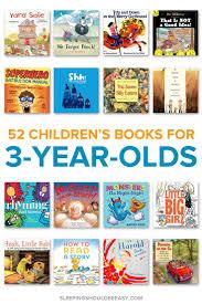 printable activities children s books children books about colors 23869 scott fay com