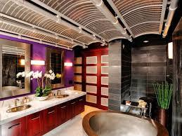 Luxury Bathroom Ideas Colors 136 Best Salle De Bain Insolite Images On Pinterest Room