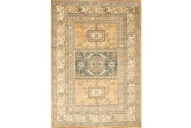 Light Colored Tapestry 8x10 Area Rugs To Fit Your Home Decor Living Spaces