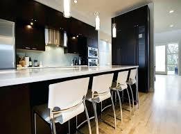commercial kitchen lighting requirements fantastic commercial led lighting large size of lighting fixtures