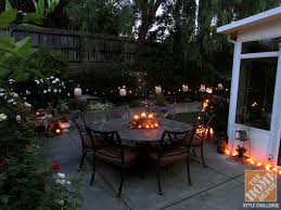 patio home decor briliant halloween decorating ideas for the yard the home depot