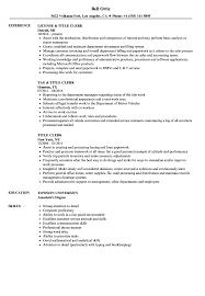sle resume templates accountants office log title clerk resume sles velvet jobs