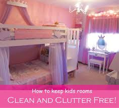 How To Organize A Small Bedroom by Little Girls Shared Room Tour Youtube