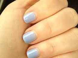 mani pedi time 10 nail salons ready to scrub buff and polish