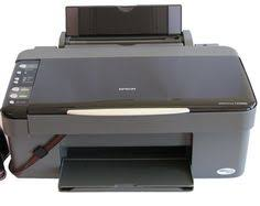 free download resetter epson c90 stylus epson stylus office bx300f software free download driver supports
