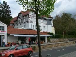 Heinrich Mann Klinik Bad Liebenstein Historische Post In Bad Liebenstein Mapio Net