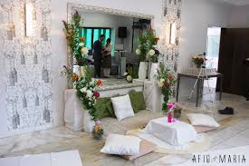 living room images of wedding reception hall decorations home