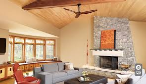 Ceiling Fan For Living Room by Should You Reverse Your Ceiling Fan In The Winter Big Fans