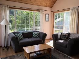 sea nik vacation home rentals in yachats waldport central oregon