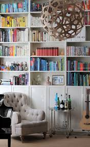 107 best love the library images on pinterest books home and