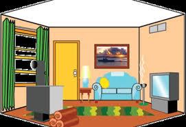 living room clipart ideas clip art library