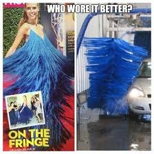 Who Wore It Better Meme - 25 hilarious who wore it better pictures hilarious memes and humor