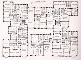 floor plans of mansions download blueprints for mansions adhome