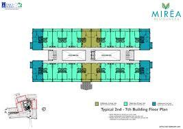 apartment floor plans features seneca way ithaca plan type c br