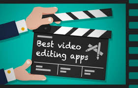 best photo editing app android top 3 best editing apps for android and ios