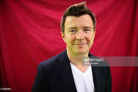 rick astley photos pictures of rick astley getty images