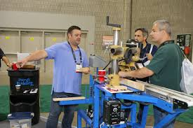 Woodworking Machinery Show Atlanta by International Woodworking Fair 2018 Atlanta Trade Shows U0026 Events