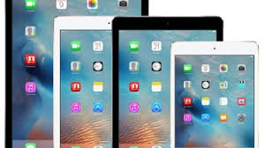 black friday ipad deals 2017 affiliatebay best internet marketing news coupons and reviews