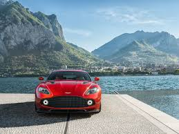 cool electric cars aston martin u0027s first ever all electric car architectural digest
