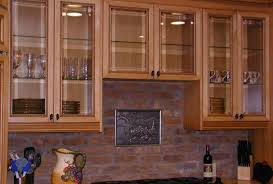 replacement kitchen cabinet doors replace kitchen doors best