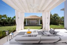 find exclusive interior designs taylor interiors contemporary holiday villa luxury garden taylor interiors