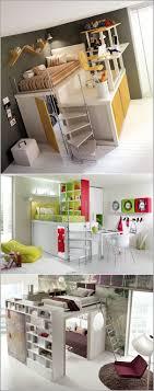 Download Space Saving Bed Buybrinkhomescom - Space saving bedrooms modern design ideas