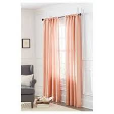 Target Curtains Shabby Chic by 19 Saw In Store And Liked Simply Shabby Chic Faux Silk Pleat