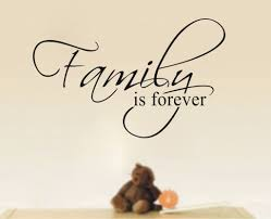 quotes about family in fahrenheit 451 family is forever quotes brilliant family is forever quotes wall