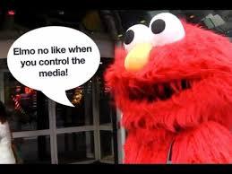 Elmo Meme - elmo memes and more youtube