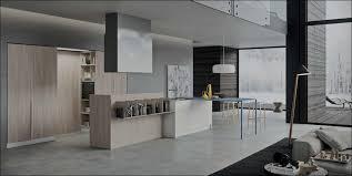 kitchen home depot kitchen countertops costco kitchen cabinets
