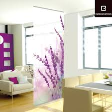 custom room dividers partitions koziol oxygen ornament wall panel