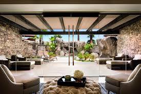 Ritz Carlton by The Ritz Carlton Rancho Mirage 68900 Frank Sinatra Drive Rancho