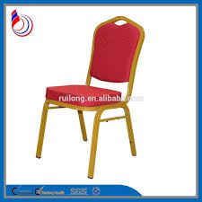 king throne chair kids king throne chair kids suppliers and