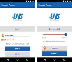 vpn payment apk usenetserver vpn apk version 1 0 usenetserver vpn