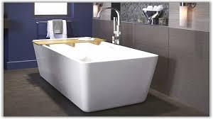 American Standard Cambridge Bathtub American Standard Soaking Tub Carpetcleaningvirginia Com